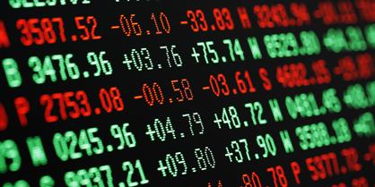 bijles-soest-economie-beurs