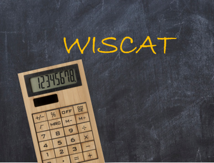 bijlessoest-wiscat-rekmachine